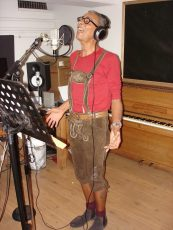 richenel_studio_1